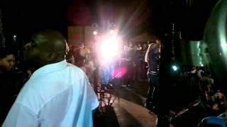 Download Tonio rosario en festival hondureno 2012 MP3 song and Music Video