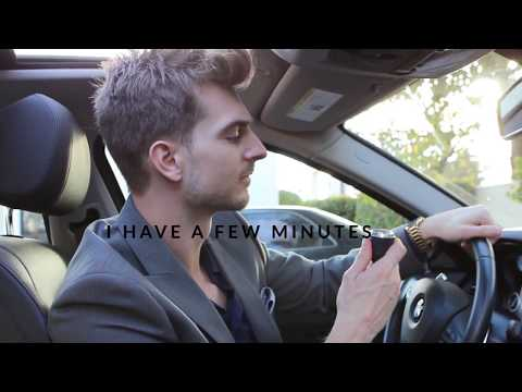 YMAX NEW Indiegogo Best Portable Car Charger with Electric Shaver