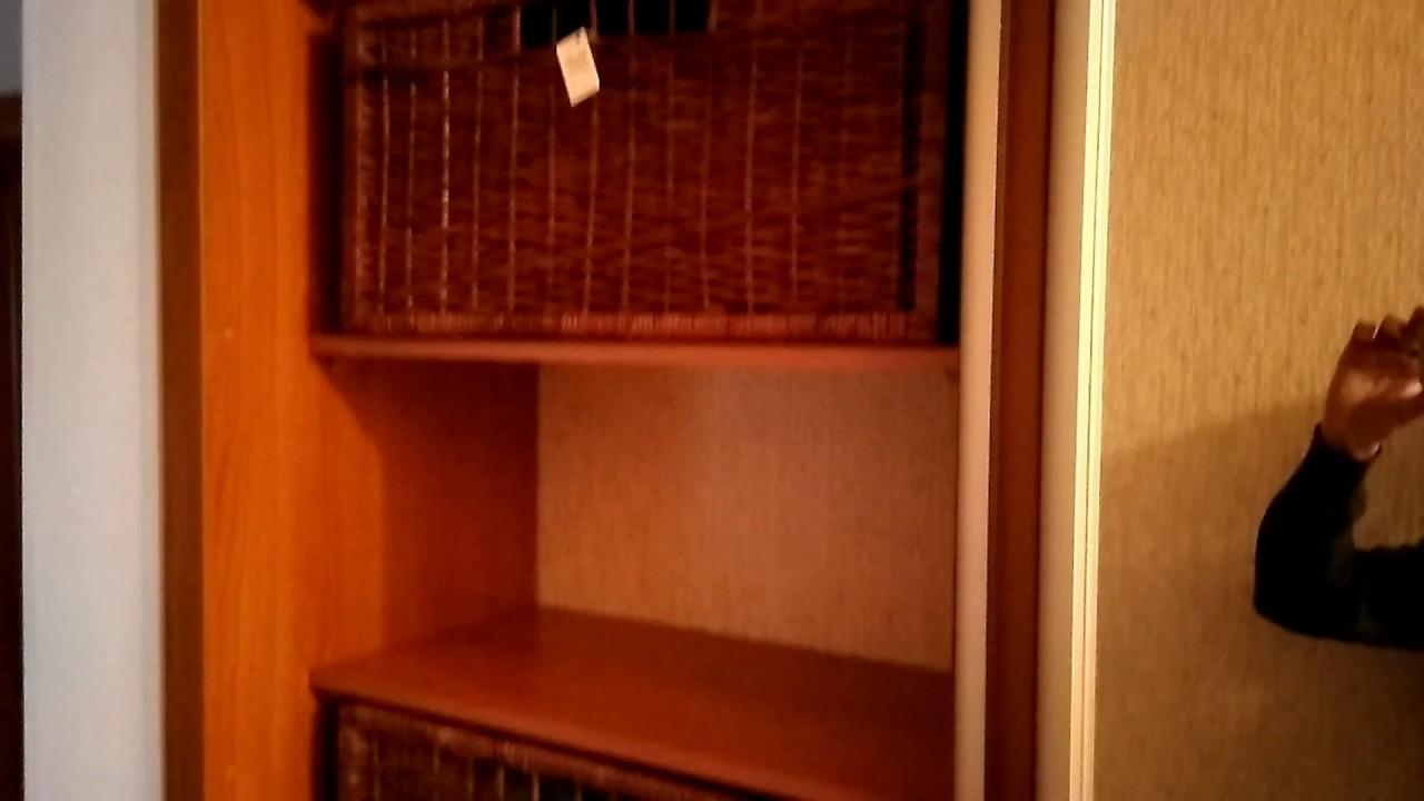 На сайте нашего магазина широко представлена плетёная мебель из ротанга. В центре плетёного уголка из дивана и кресел логично поставить плетёный столик со стеклянной столешницей. Доставка выбранного товара осуществляется по москве, мо и воронежу в любое удобное для вас время.