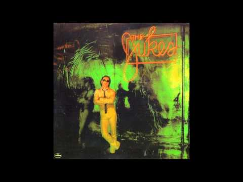 Southside Johnny & The Asbury Jukes - Living In The Real World