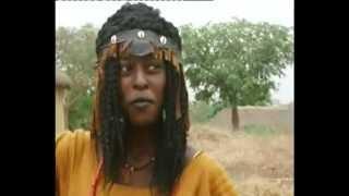 Toron Giwa { Nazifi  Asnanic } Hausa Song