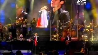 MARC ANTHONY - VIÑA DEL MAR 2012 - TU AMOR ME HACE BIEN.mpg