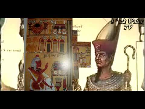 IS THE QUEEN OF ENGLAND  EGYPTIAN? Must watch, HD