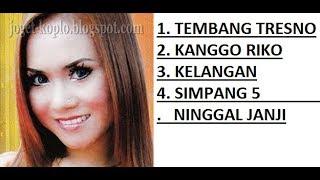 Eny Sagita  Dangdut koplo