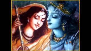 Download Meera Bhajan- Payoji Maine Ram Ratan Dhan Payo