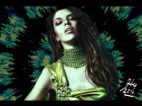 Who Sang Cielito Lindo? Ana Gabriel - lyrics007.com
