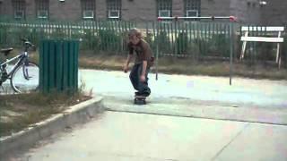 skate etienne ete 2010.wmv