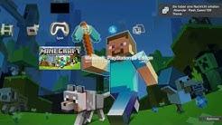 Minecraft PS3 & PS4 MAPS DOWNLOADEN! | TUTORIAL