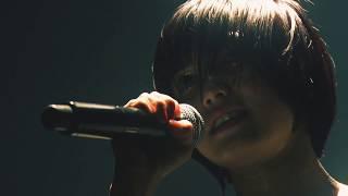 植田真梨恵 LIVE「灯」