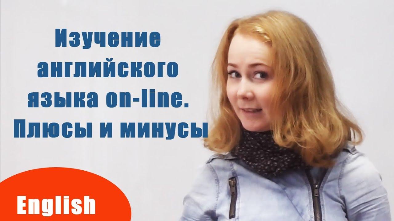 Школы, лицеи и гимназии в Ижевске и Удмуртии | Единая ...