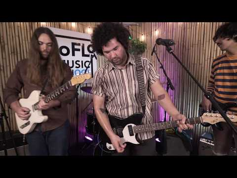 Fat Sun - Here She Was | SoFLo Sessions