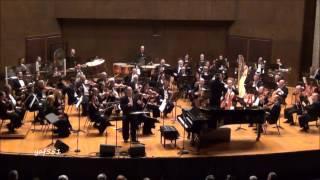 Yaakov Motzen Sings Shoshanath Yaakov - Modzitz