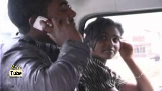 Zewariw - Ethiopian comedy