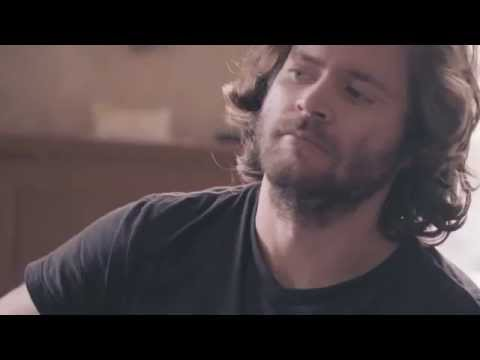Hitsville Session 001: KONGOS - I Want To Know (Acoustic)