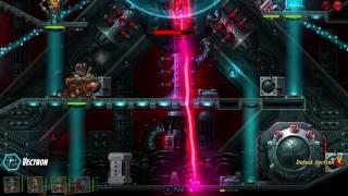 Steamworld Heist - Final Boss & Ending (Wii U Gameplay)