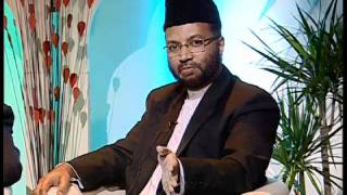 Islam/Shotter Shondhane 30th September 2011/Ahmadiyyabangla/The Truth