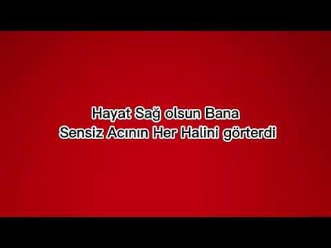 Mustafa Ceceli \u0026 JİNE ~İmtiyaz Lyrics