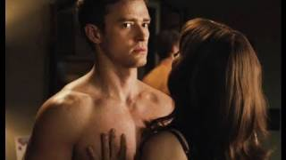 Friends With Benefits Trailer Hd
