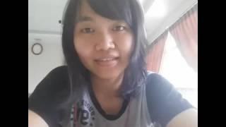 "Orang Myanmar nyanyi ""PUSPA"" - Duet On Smule"
