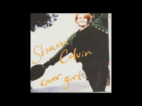 There's A Rugged Road - Shawn Colvin
