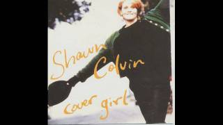 Watch Shawn Colvin Theres A Rugged Road video