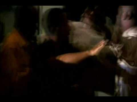 2Pac When Thugz Cry (original)