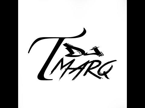DJ T Marq ~ You're So Beautiful (Empire) (Remix)