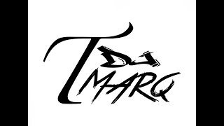 Download DJ T Marq ~ You're So Beautiful (Empire) (Remix) MP3 song and Music Video