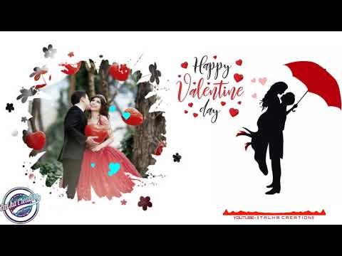 valentine-day-mashup-2020-whatsapp-status-full-screen