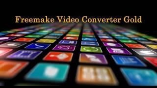 freemake video converter 4.1.10.26 key