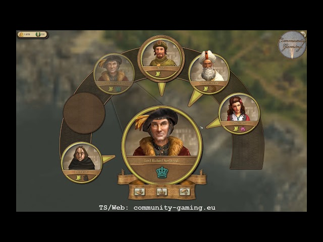 Teppiche für den Orient | Folge #007 | Let's Play Anno 1404