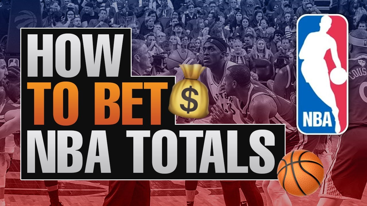 Betting advice nba coin cryptocurrency