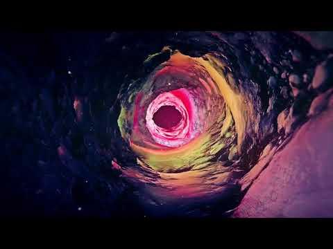 Illenium ft. Kerli - Sound of Walking Away (Subtact Remix)