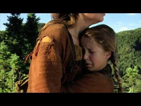 New France - Trailer