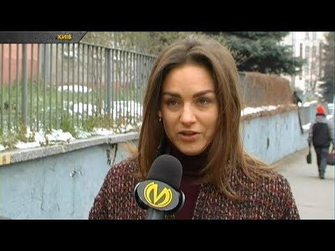ЧП.INFO: По допомогу до Магнолії. ТВ українці звертаються не вперше