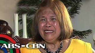 TV Patrol: Ilang BDO depositors, umangal na nabawasan ang pera (2)