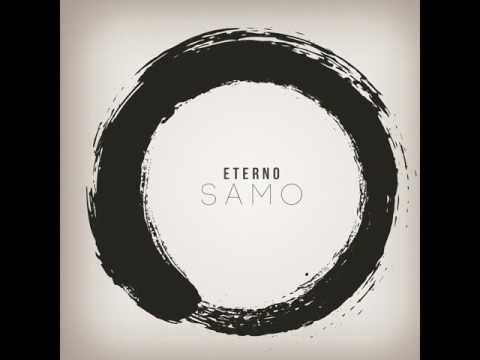 Samo - Me Quedaría (Cover Audio)
