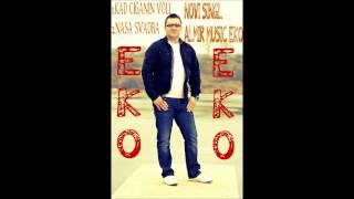 Almir Music Eko-Nasa Svadba NOVO 2013