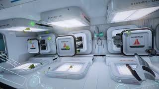 ADR1FT Download + Gameplay