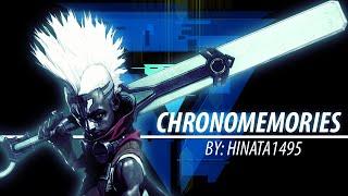 [Hinata1495] Chronomemories