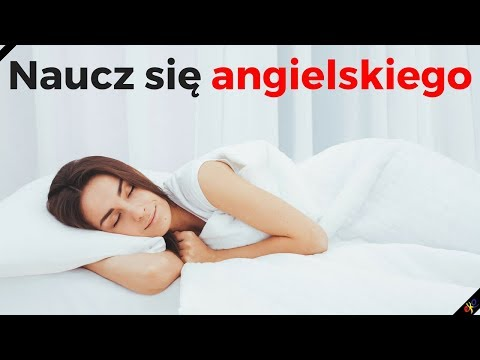 Nauka języka angielskiego Kamionki Easy Learning Language Beatrice Ajwang from YouTube · Duration:  55 seconds