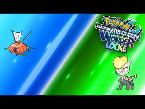 YOOOO JANGMO-O!! [#12]   Pokémon Ultra...