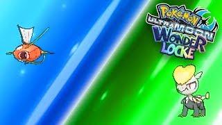 YOOOO JANGMO-O!! [#12] | Pokémon Ultra Sun And Moon Wonderlocke