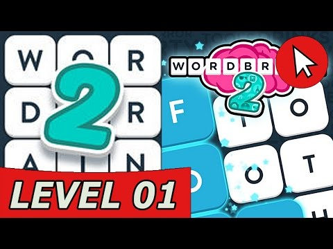 Wordbrain 2 In The Kitchen Level 1 Answers Androidios