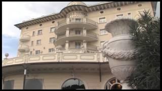 ROMAGNA: Lutto nel turismo, addio ad Antonio Batani, l'uomo del 5 stelle - VIDEO