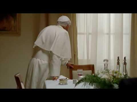 9/9 The Life of Pope John Paul II