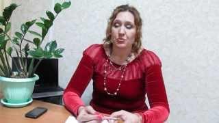 Хочешь быть счастливым - будь им))))(На сегодняшний день самая лучшая возможность! http://dina.exclusivechance.ru/ http://avtobonus.biz/, 2014-03-17T06:06:43.000Z)