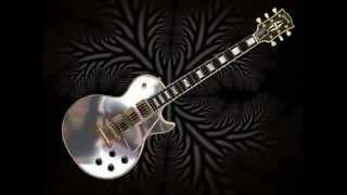 уроки игры на гитаре с аленой кравченко видео