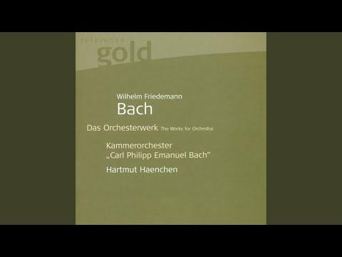 Suite in G minor, F. 24: V. Capriccio mp3