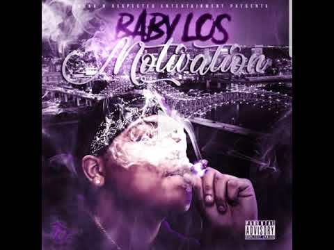 Baby Los   What You Bout   Ft Big Boogie (Official Audio)